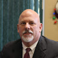 Stuart Guthrie
