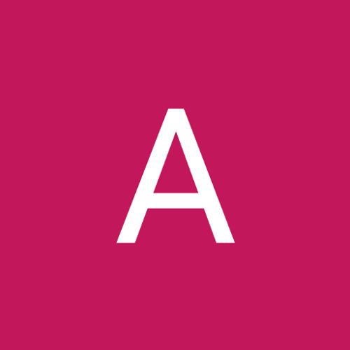 montrealworldstars's avatar