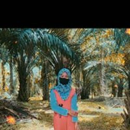 egi mahendra's avatar