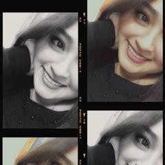 Natalia Nh