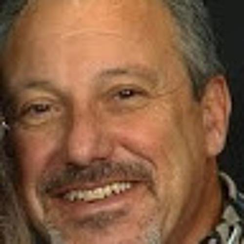 John Errante's avatar