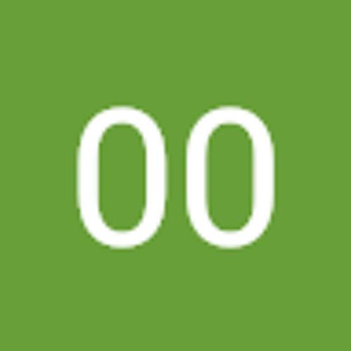 00 00's avatar