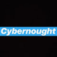 Cybernought