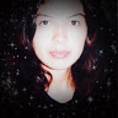 Eunice Rodriguez lein