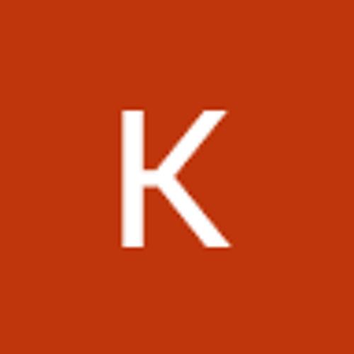 Karibou's avatar