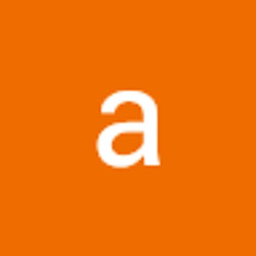 airton cesar joukovski's avatar