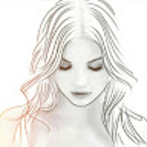 Arzoo Hussain's avatar
