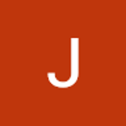 JennyF001's avatar