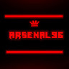 Arsenal96