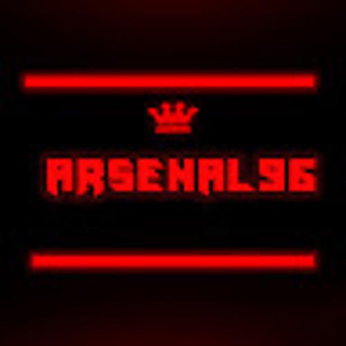 Arsenal96's avatar