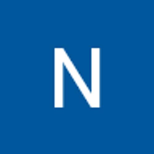 NewMusicWorks's avatar