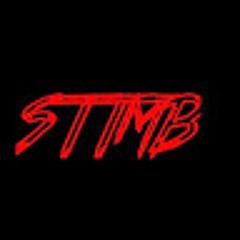 STTMB Entertainment