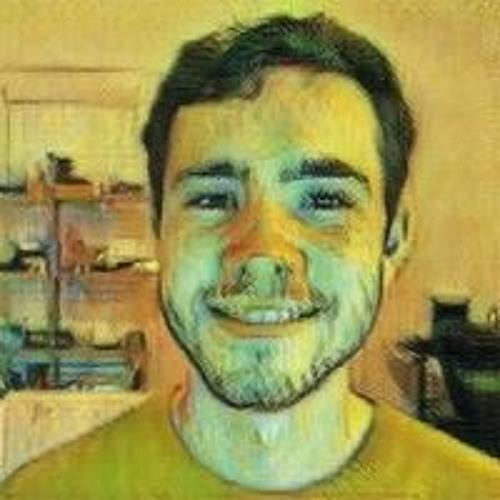 AlecG's avatar