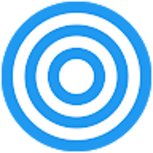 Urântia Associação Brasil's avatar
