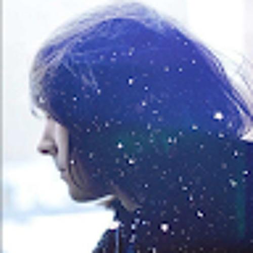 Aurelien Marie's avatar