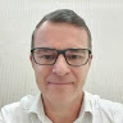 Luiz Frederico Souza