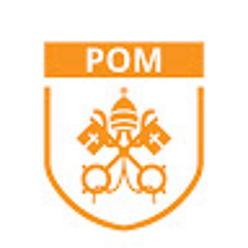 POMBrasil's avatar