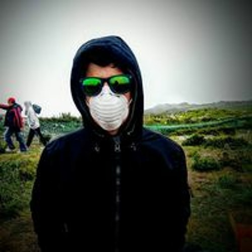 Luís Santos's avatar