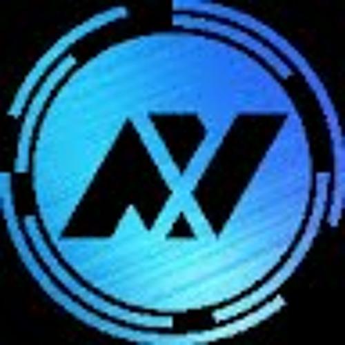 Nashwa Music's avatar