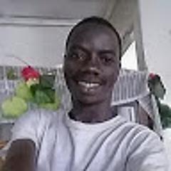 nathan mwanza