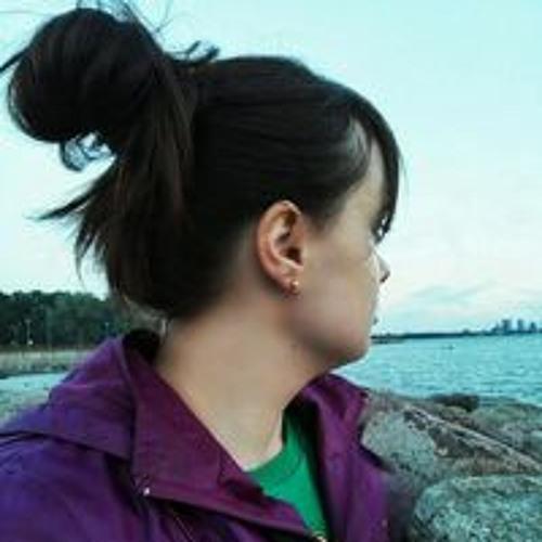ლილუშა's avatar