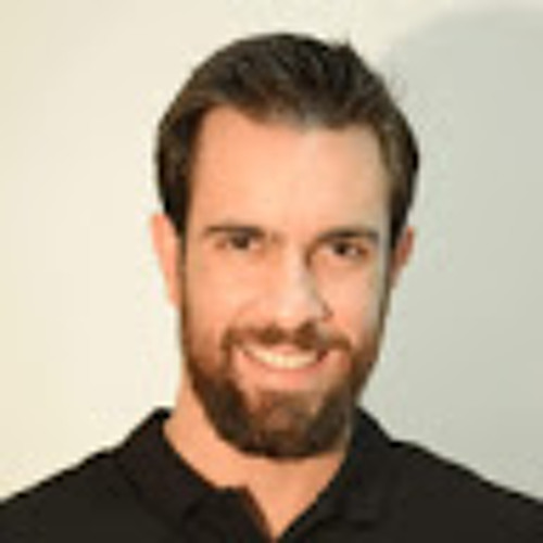 Lucas P. Queiroz's avatar