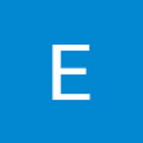 Edoardo Bianchi's avatar