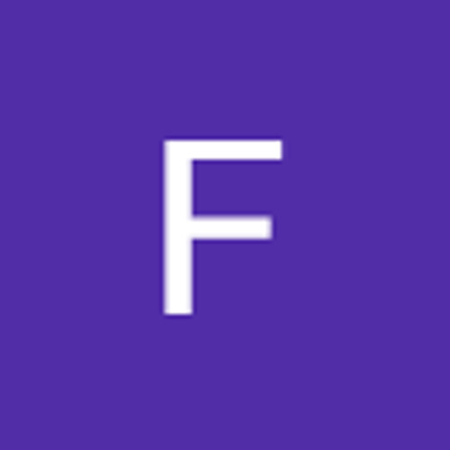 floreone's avatar