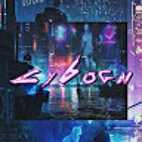 CyBogn's avatar