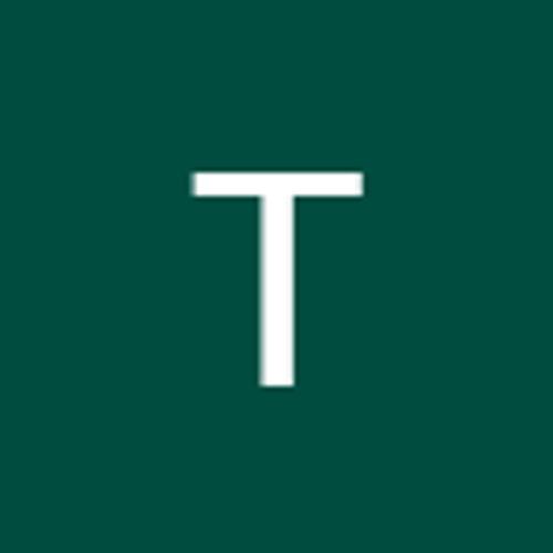 Tyson Fields's avatar