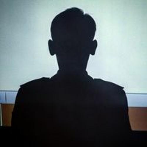 tsoomoo's avatar