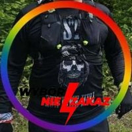 Marcin Kopiec's avatar