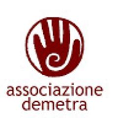 Aps Demetra