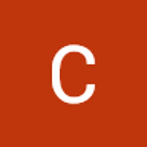 Corona de Facto's avatar