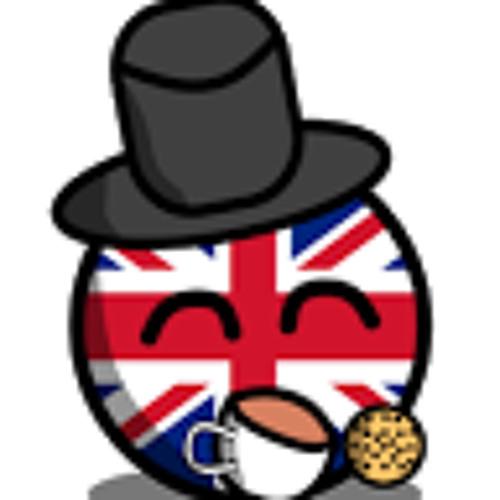 MrAnime9's avatar