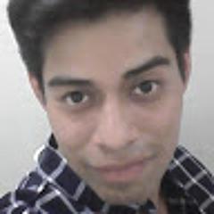 Luis Coxcahua Mequixtle