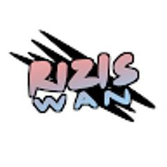 BASDA ft Al Anisha - Nirmala (RIZIS Wan Remix)