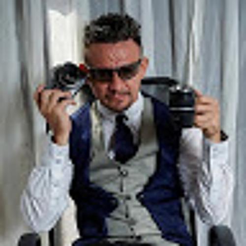 Daniel Fotógrafo's avatar