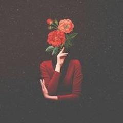 Dalia Abdo