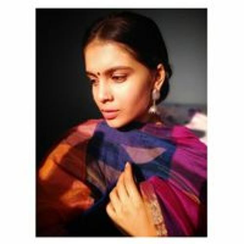 Vaishnavi's avatar