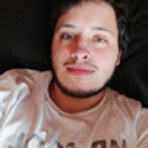 Sturox 252's avatar