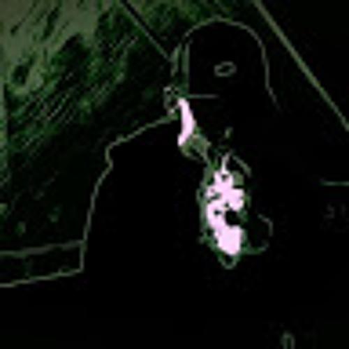 MSL L4V's avatar