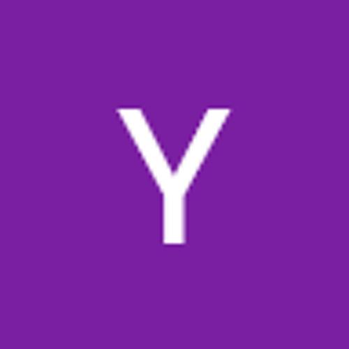 Yomna Mhameed's avatar