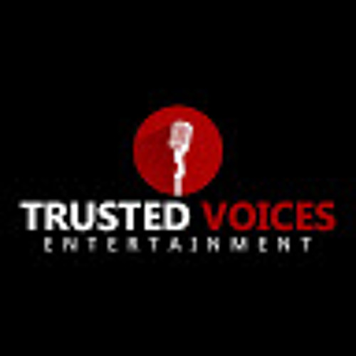Trusted Voices Ent's avatar