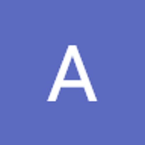 Аташка 005's avatar