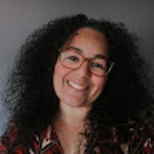 Elvira Akira's avatar