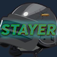 StayerR