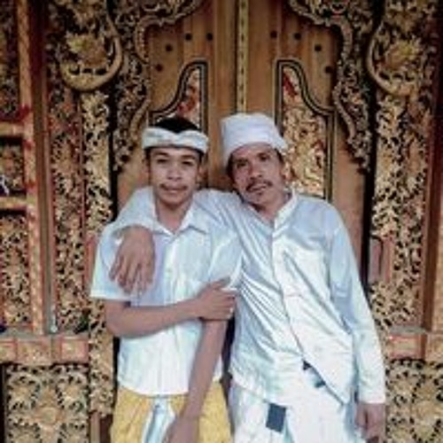 Sudiarta Banjar's avatar