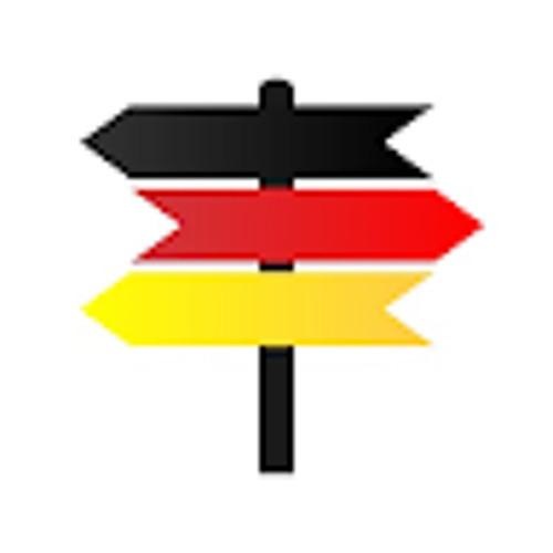 Do Německa na zkušenou's avatar
