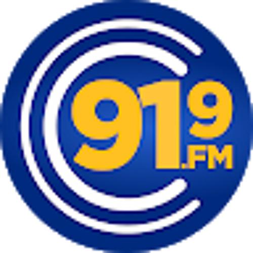 Rádio Iracema do Cariri's avatar